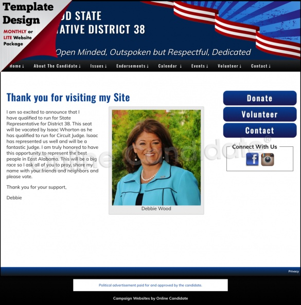 Debbie Wood for State Representative for District 38.jpg