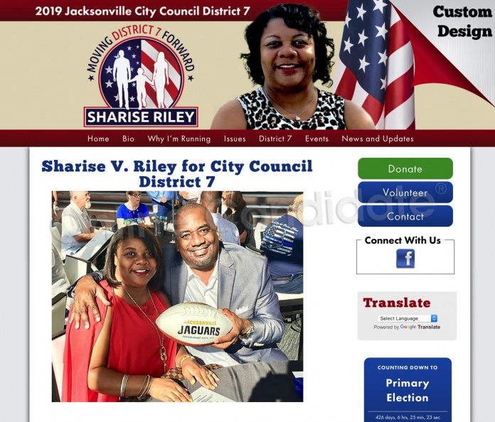 Sharise V. Riley for City Council District 7.jpg