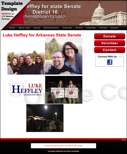 Luke Heffley for state Senate District 16.jpg