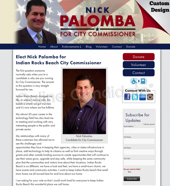 Nick Palomba for Indian Rocks Beach City Commissioner.jpg