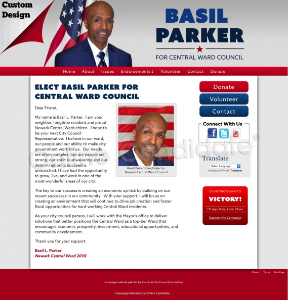 Basil Parker for Central Ward Council.jpg