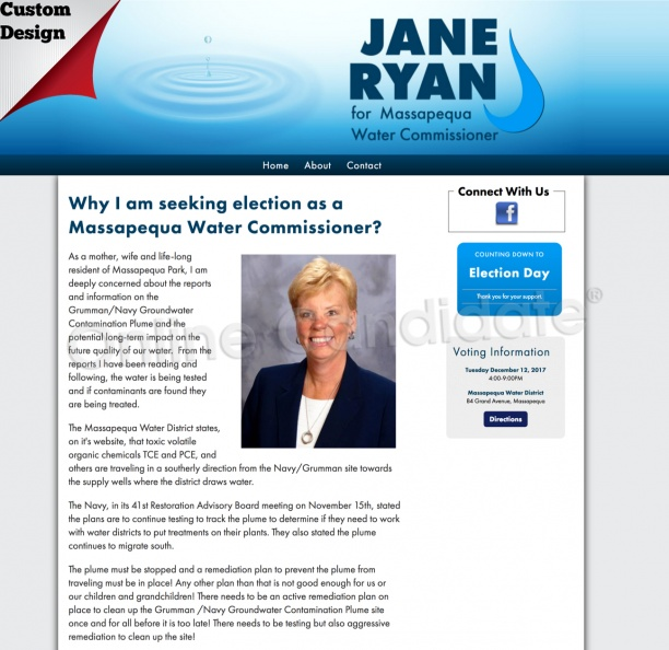 Jane E. Ryan for Massapequa Water Commissioner.jpg