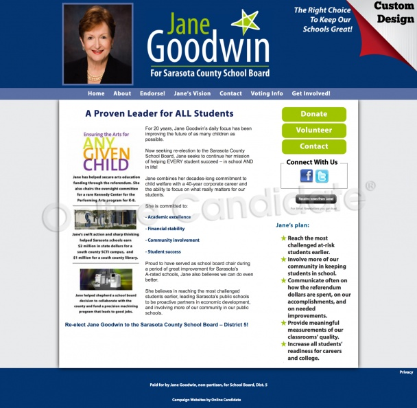 Jane Goodwin for School Board.jpg
