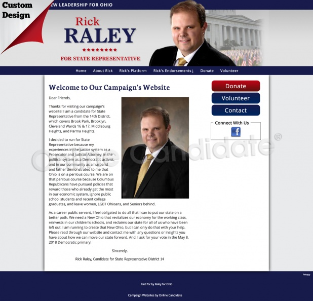 Rick Raley for Ohio State Representative District 14.jpg