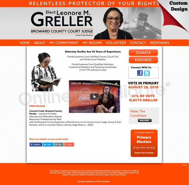 Leonore M. Greller for Broward County Court Judge.jpg