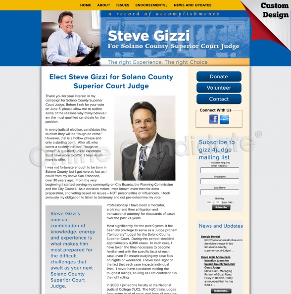 Steve Gizzi for Solano County Superior Court Judge.jpg