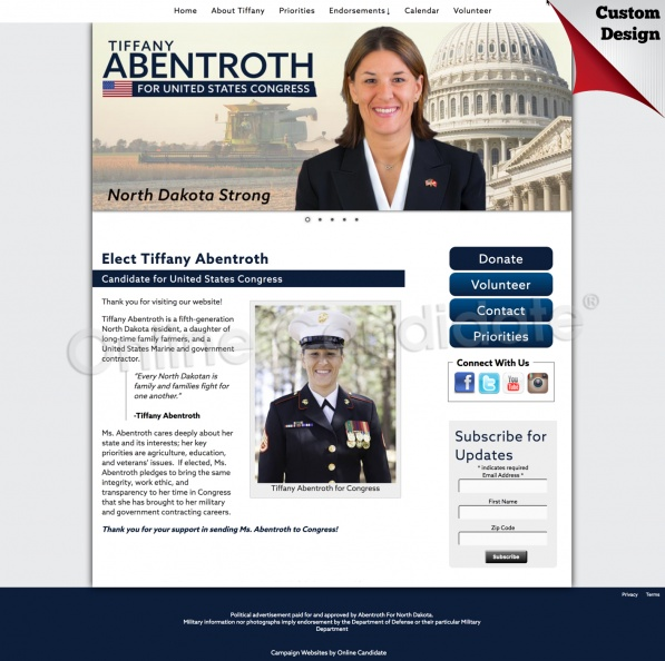 Tiffany Abentroth for United States Congress.jpg