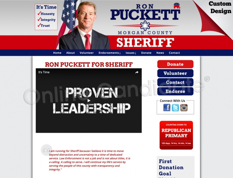 Ron Puckett for Sheriff.jpg
