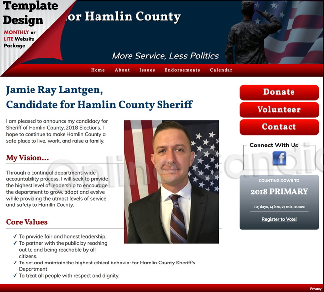 Lantgen for Hamlin County Sheriff.jpg