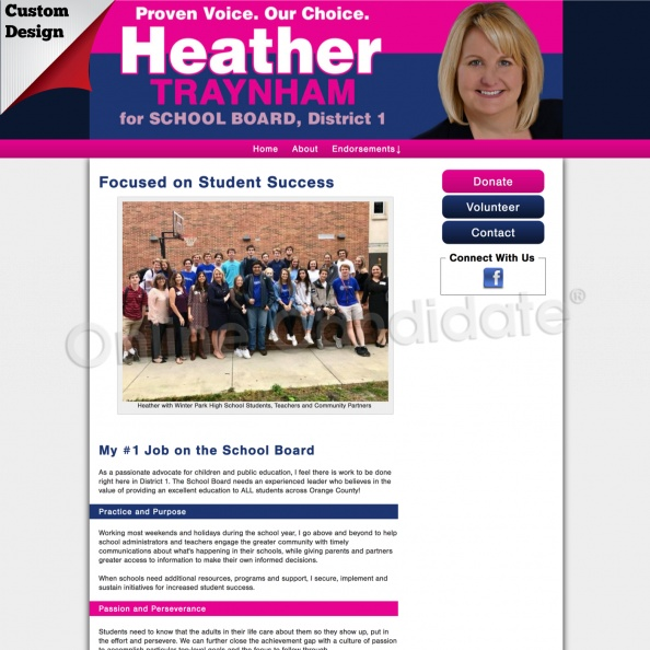Heather Traynham for School Board, District 1. .jpg