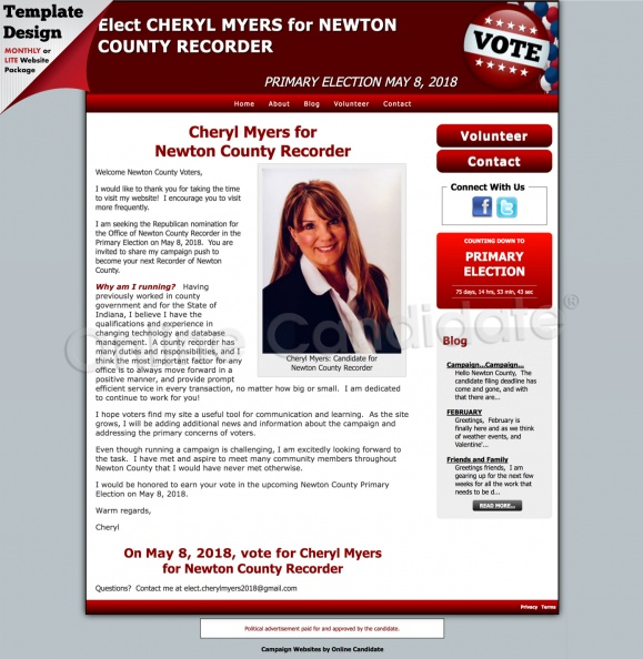 Cheryl Myers for Newton County Recorder.jpg