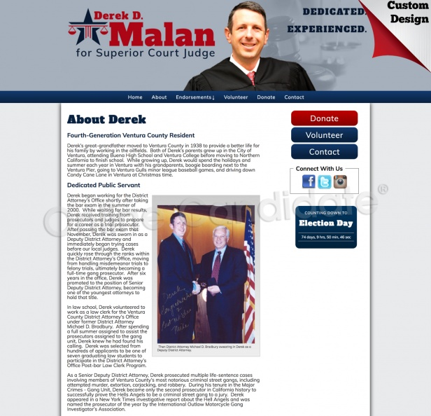 Derek Malan for Judge.jpg