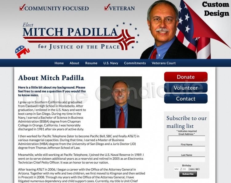 Mitch Padilla for Justice of the Peace.jpg