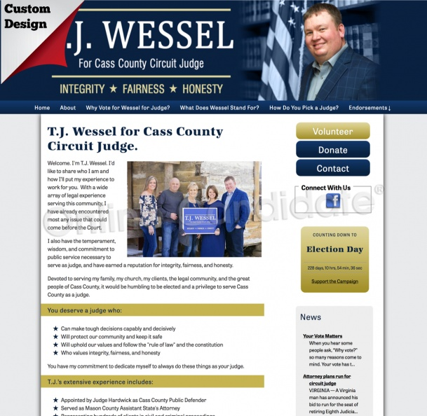 T.J. Wessel for Cass County Circuit Judge.jpg