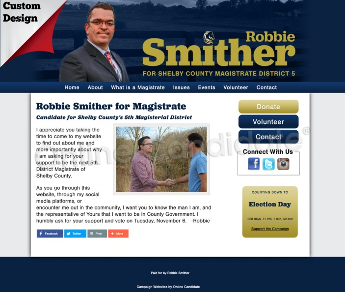 Robbie Smither for Magistrate.jpg