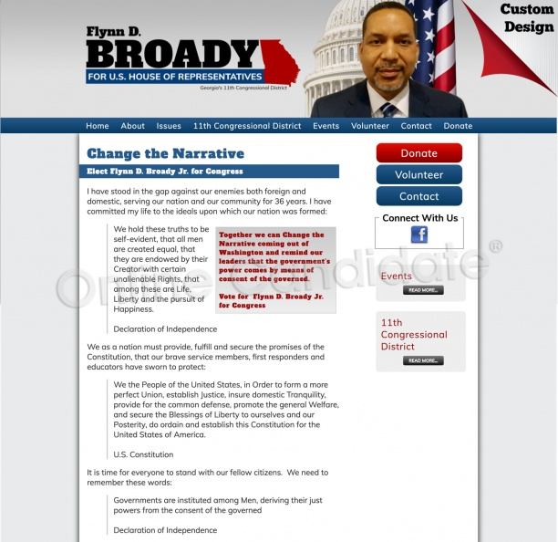 Flynn D. Broady Jr for Congress.jpg
