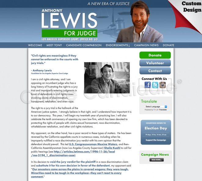 Anthony Lewis for Judge.jpg