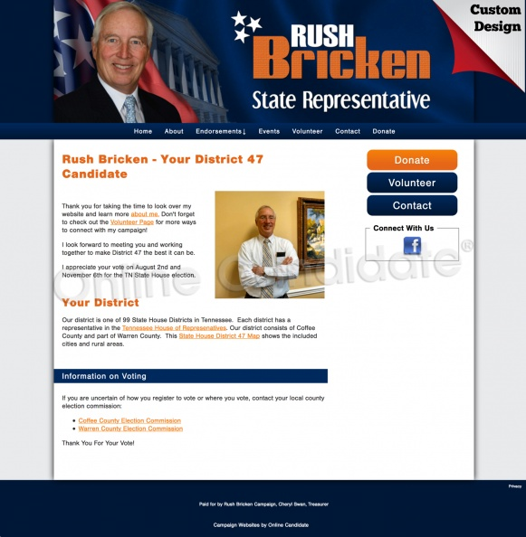 Rush Bricken for Tennessee State Representative.jpg