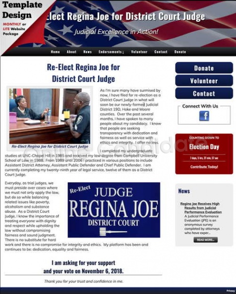 Re-Elect Regina Joe for District Court Judge.jpg