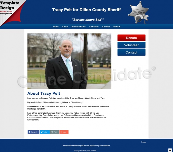 Tracy Pelt for Dillon County Sheriff.jpg
