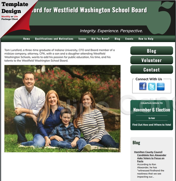 Tom Lunsford for Westfield Washington School Board-Indiana.jpg