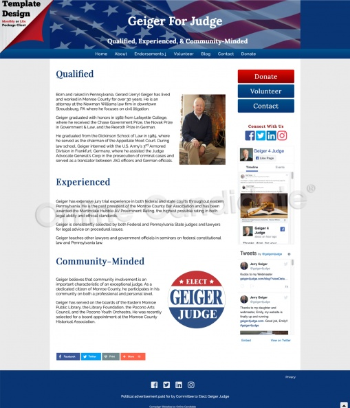 Geiger For Judge.jpg