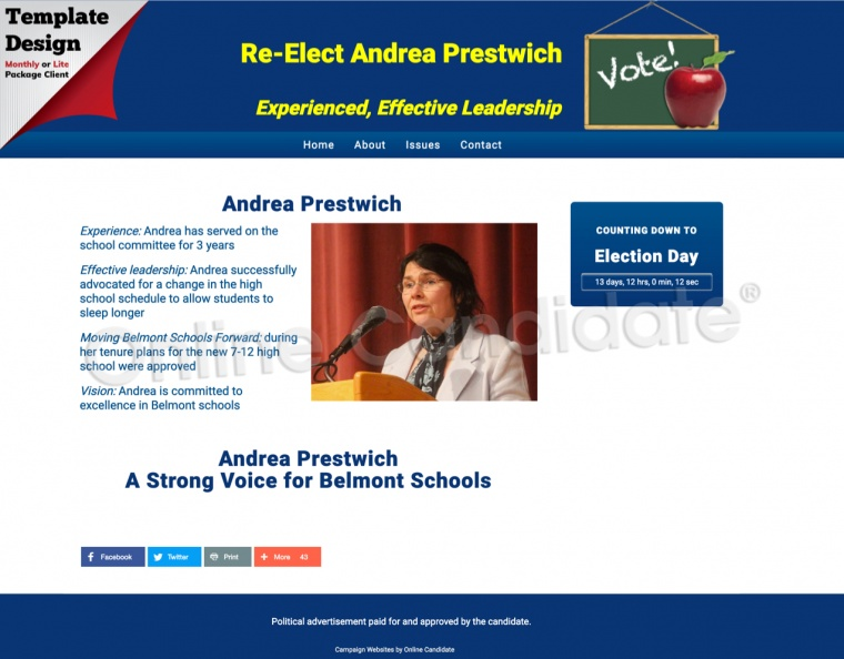 Re-Elect Andrea Prestwich for Belmont School Committee.jpg