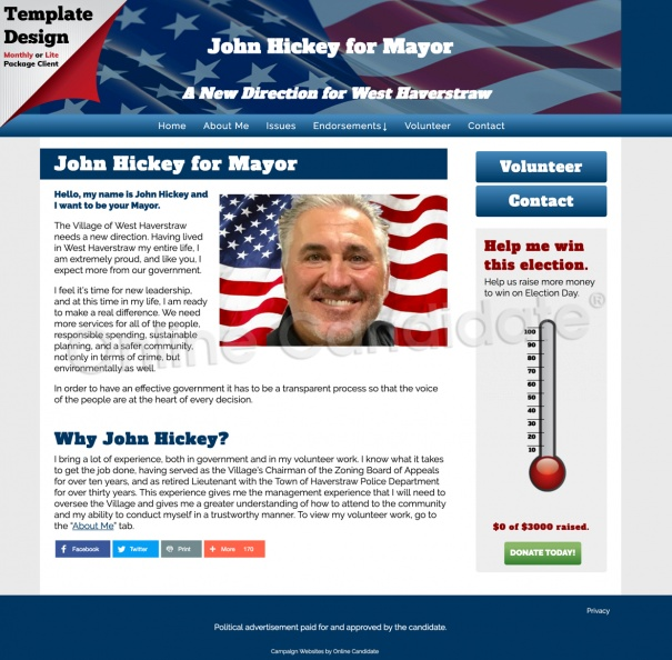 John Hickey for Mayor.jpg
