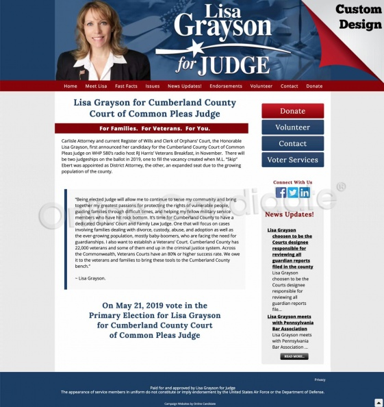 Lisa Grayson for Cumberland County Court of Common Pleas Judge.jpg