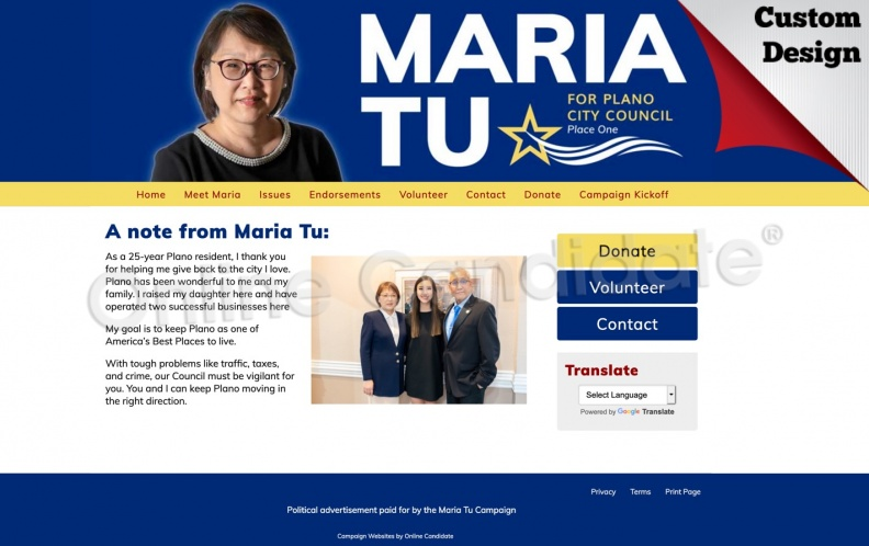 Maria Tu for City Council.jpg