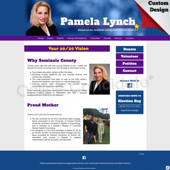 Pamela Lynch for Seminole County Commission District 5.jpg