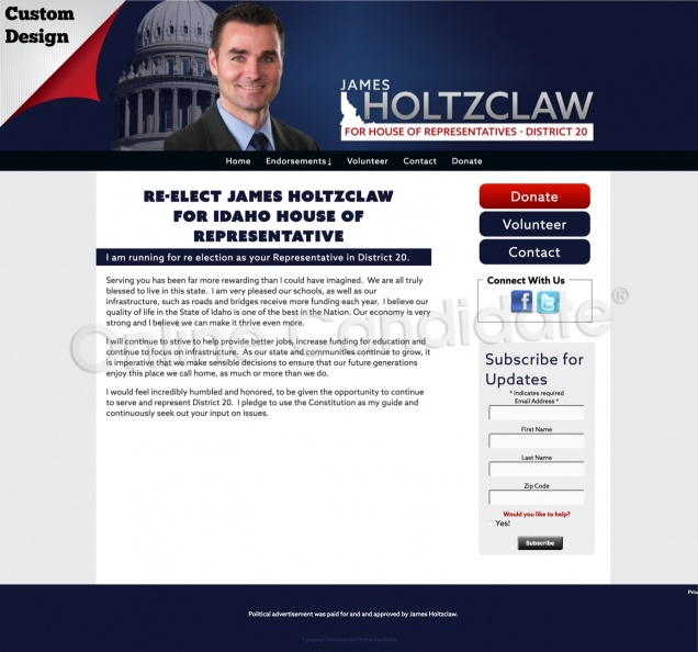 Re-Elect James Holtzclaw for Idaho House of Representative.jpg