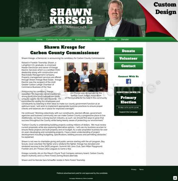 Shawn Kresge for Carbon County Commissioner.jpg