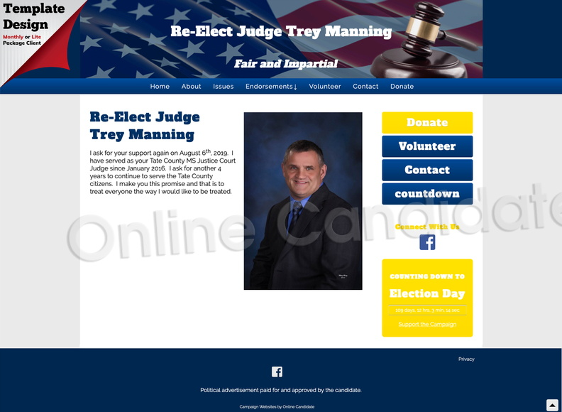 Re-Elect Judge Trey Manning.jpg