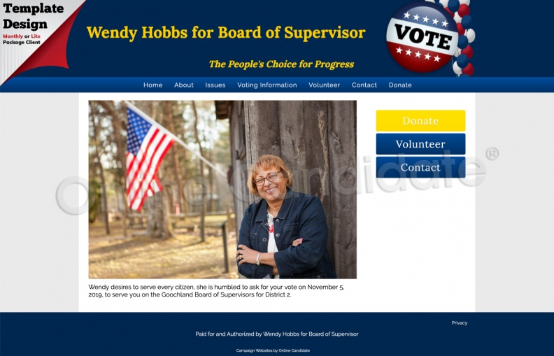 Wendy Hobbs for Board of Supervisor.jpg