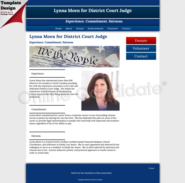 Lynna Moen for District Court Judge.jpg