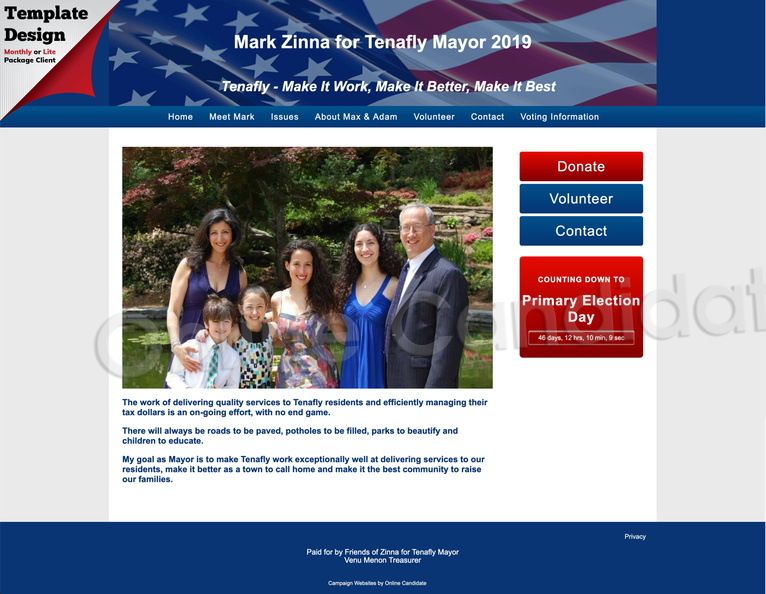 Mark Zinna for Tenafly Mayor.jpg