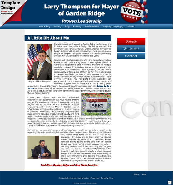 Larry Thompson for Mayor of Garden Ridge.jpg