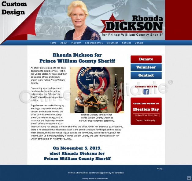 Rhonda Dickson for Prince William County Sheriff.jpg