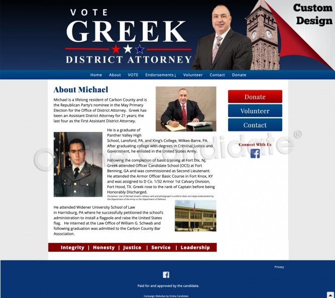 Michael Greek for District Attorney.jpg