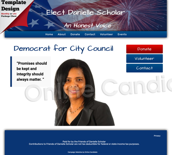 Danielle Scholar for Mount Vernon City Council.jpg