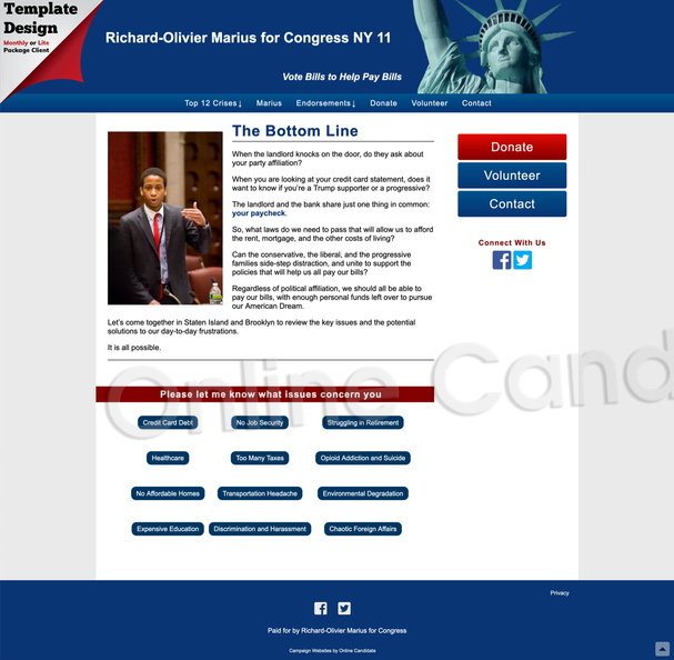 Richard-Olivier Marius for Congress.jpg