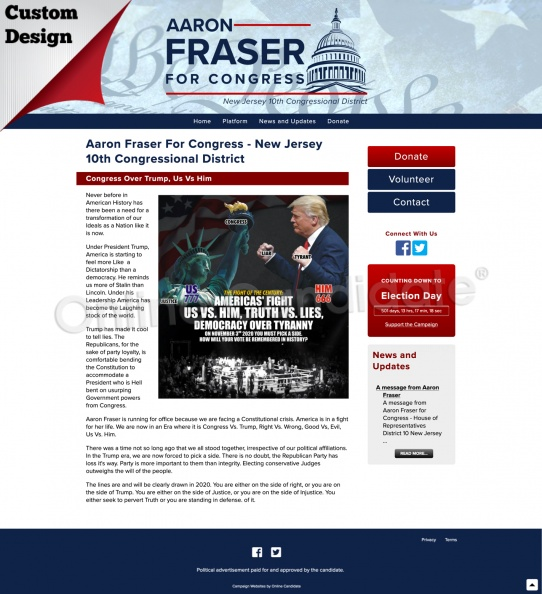Aaron Fraser For Congress - New Jersey 10th Congressional District.jpg