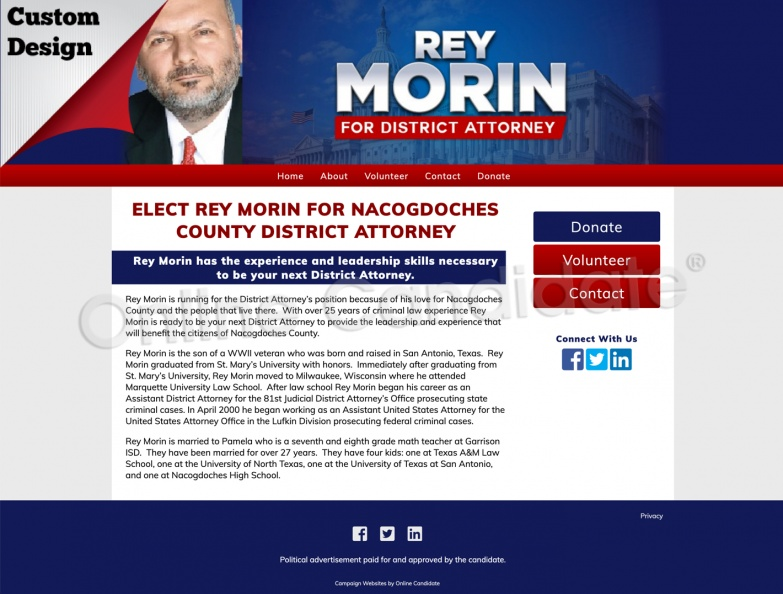 Rey Morin for Nacogdoches County District Attorney.jpg