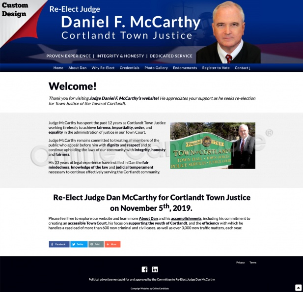 Re-Elect Judge Dan McCarthy for Cortlandt Town Justice.jpg