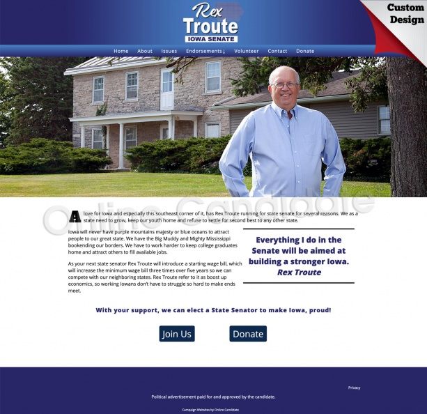 Rex Troute for Iowa State Senate.jpg