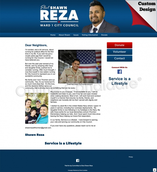 Shawn Reza for City Council.jpg