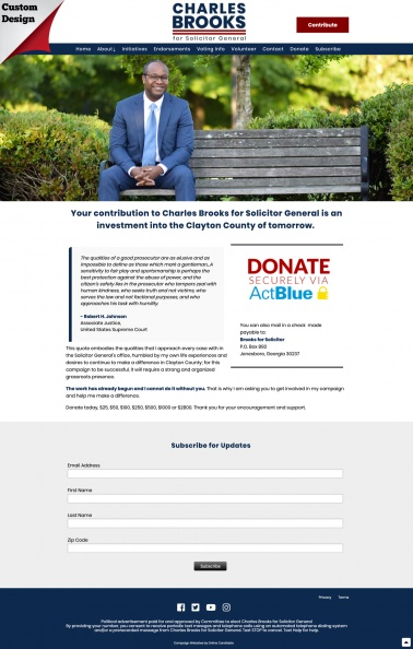 Charles Brooks for Solicitor General Donation Page.jpg