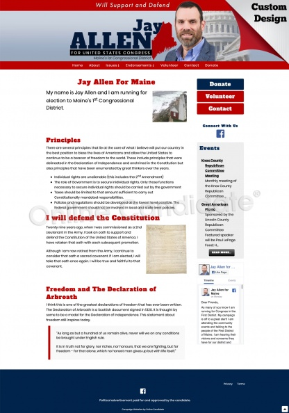 Jay Allen For Congress - Maine's 1st Congressional District.jpg