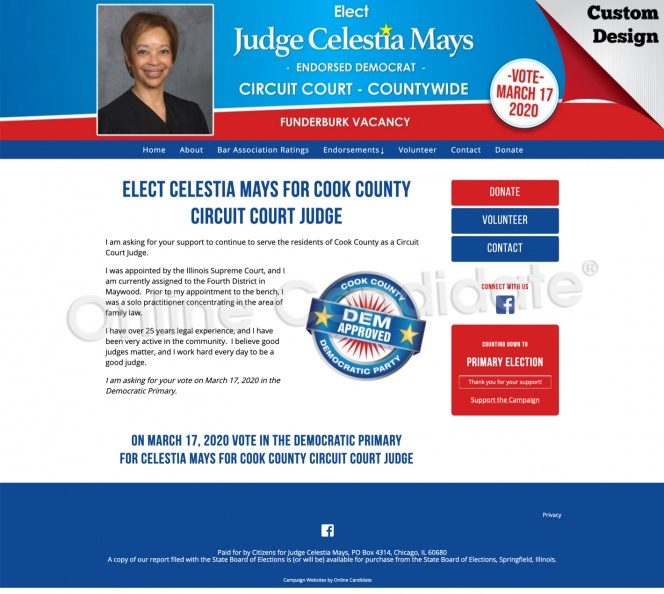 Elect Celestia Mays for Cook County Circuit Court Judge.jpg